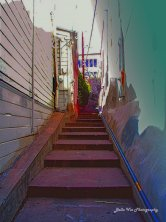 bisbee-stairs1